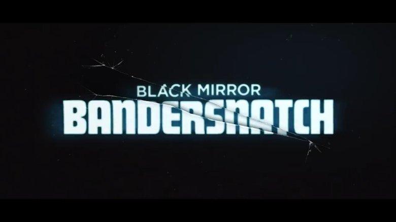 Black-Mirror-Bandersnatch-Title-Screen