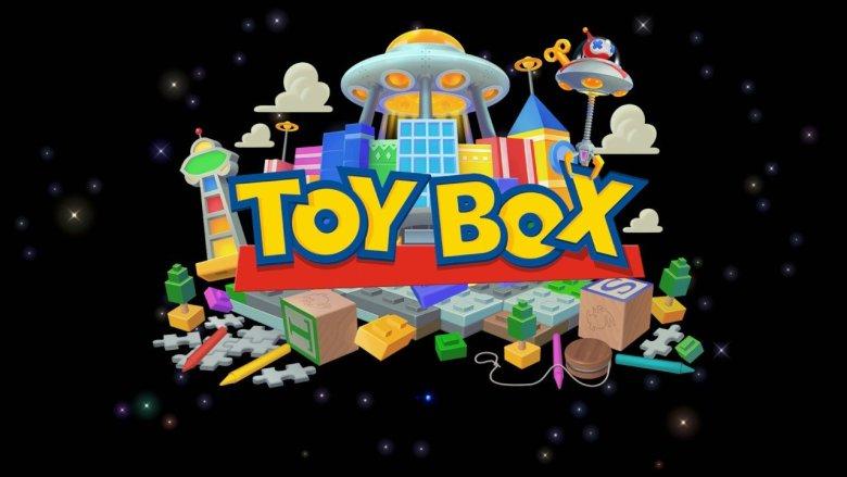 Kingdom-Hearts-3-Toy-Box-Title-Screen