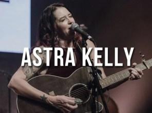 Astra-Kelly-640-by-480-600x450-1.jpg