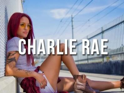Charlie-Rae-640-by-480-600x450-1.jpg