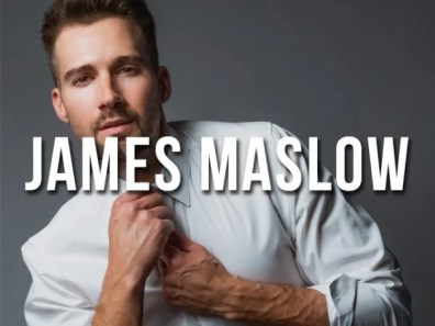 James-Maslow-640-by-480-1-600x450-1.jpg