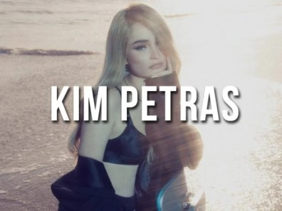 Kim-Petras-640-by-480-1-600x450-1.jpg