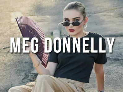 Meg-Donnelly-640-by-480-2-600x450-1.jpg