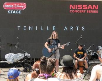 Tenille-Arts2-600x482-1.png