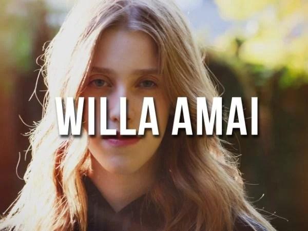 Willa-Amai-640-by-480-600x450-1.jpg