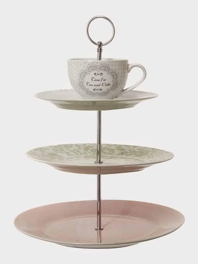 linea-3-tier-cake-stand