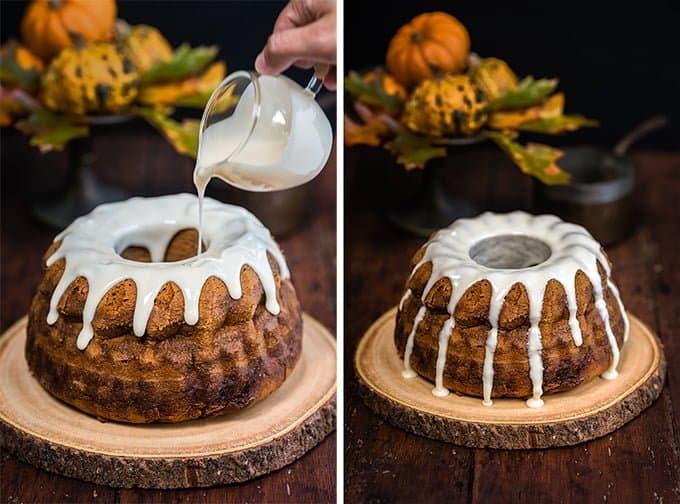 pumpkin_chai_bundt_cake_6