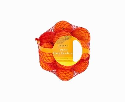 product 06 1 - Tesco Kanzi Apples
