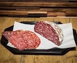 jab 6841 resized - Pain de viande prêt à cuire