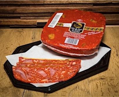 jab 6864 resized - Tête de veau