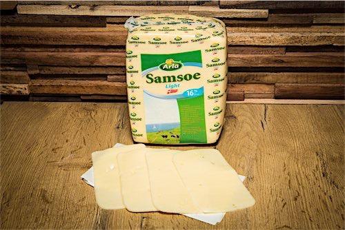 jab 6915 resized - Samsoë