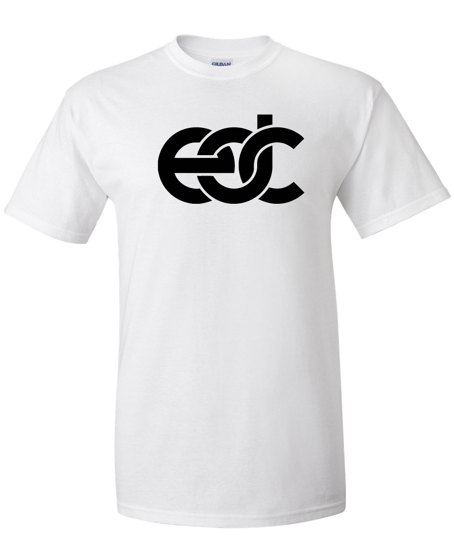 Electric Daisy Carnival Logo EDC Electric Daisy Car...