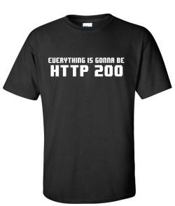 http200 black