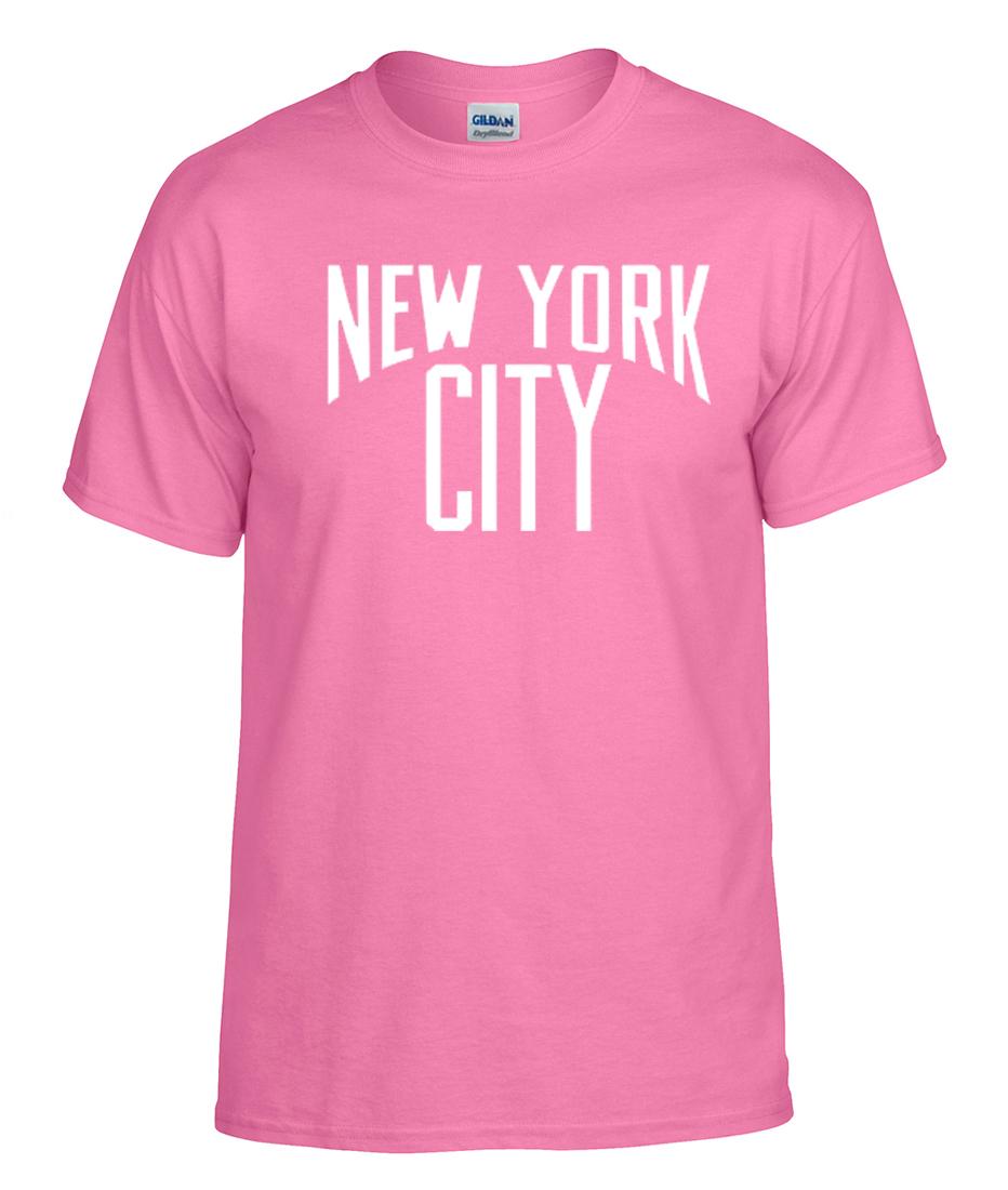 John lennon new york city logo graphic t shirt supergraphictees john lennon new york city logo buycottarizona