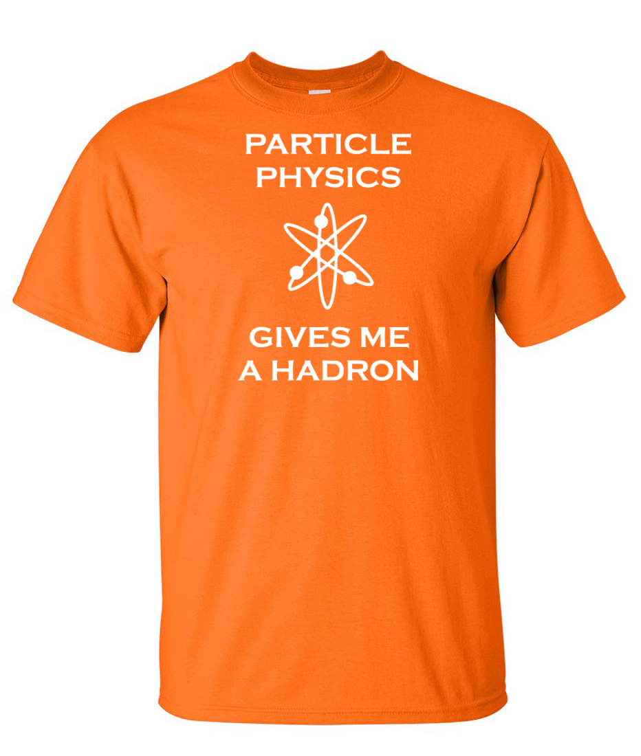 particle physics Particle physics has 738 ratings and 82 reviews  of and how it evolved, and  goes on to describe the fascinating and cutting-edge techniques used to study it.