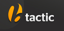 Logo bTactic