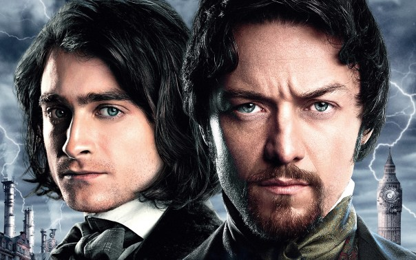 victor_frankenstein-2015-movie-daniel_radcliffe-and-james_McAvoy-2880x1800