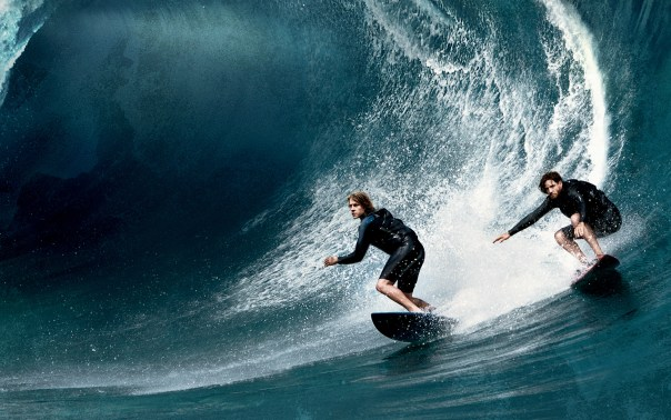 point_break_2015_movie-wide