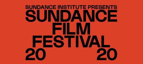 Sundance Film Festival colectiv acasa