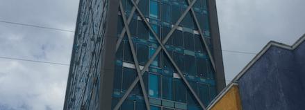 BRP BUSINESS TOWER: CÓMO VAMOS