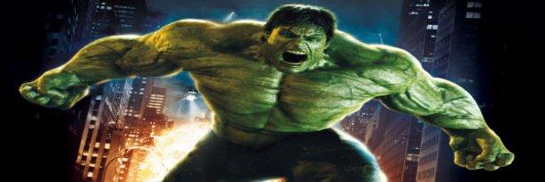 Hulk Game For Kids Online Hulk Game For Kids