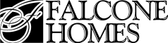 falcone-signature-logo