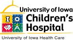 ui-childrens-hospital-logo