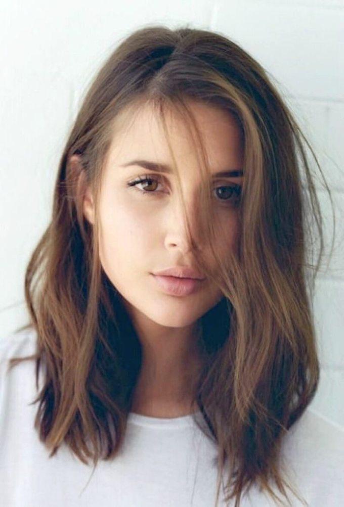 teen haircuts - 20 haircuts for teenage girls