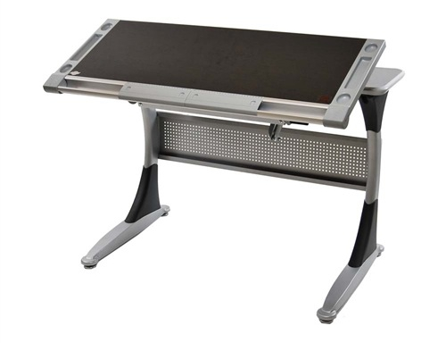 PostureDesks Elite V2 Height Adjustable Desk_