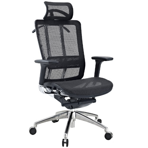 Future Office Chair