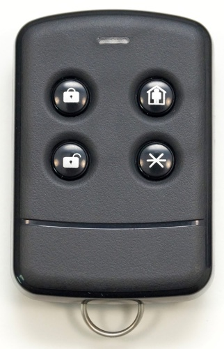 Securifi Key Fob AL-KFB01