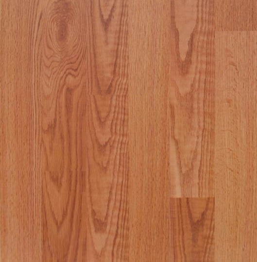 Tennessee Red Oak Wide Plank Laminate   Super Home Surplus Store View