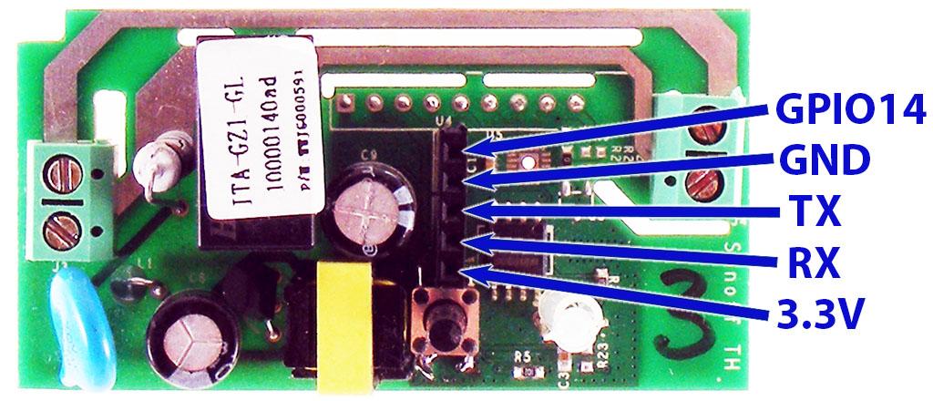 Acier Inoxydable Angle Connecteur bettverbinder cassure de coin Connexion 4 Pcs 100x248mm
