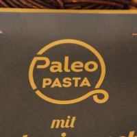 PaleoWelt PaleoPasta