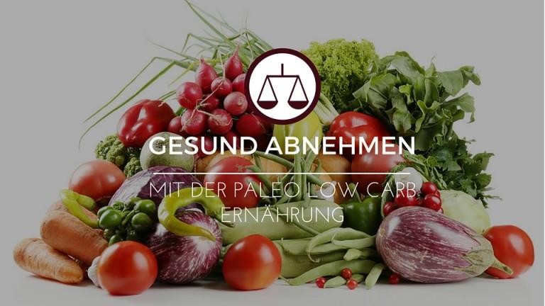 Webinar und Kurs: Gesund ins neue Jahr!