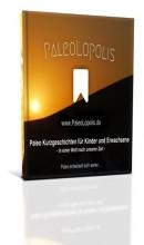 PaleoLopolis.de - Das Buch