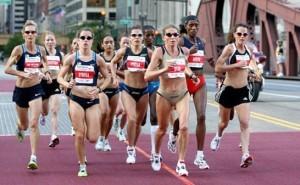 maraton-de-new-york
