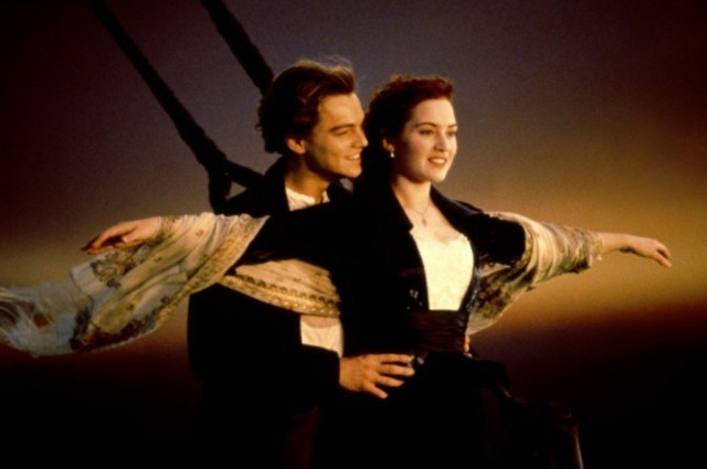 Titanic-Kate-Winslet-Leonardo-diCaprio-titanic-15307264-1200-797