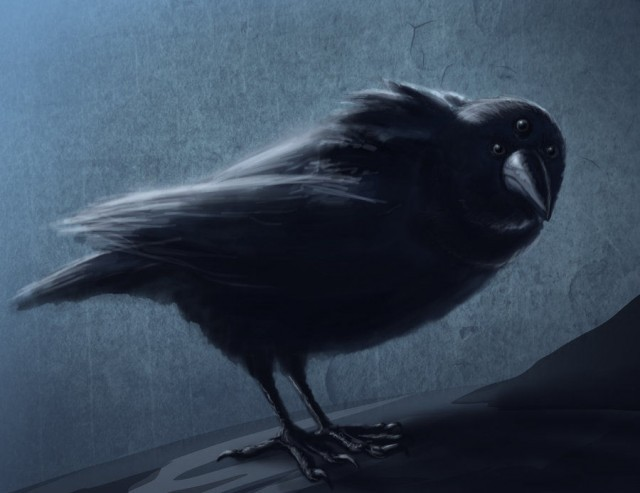 aragon-dan-the-three-eyed-crow