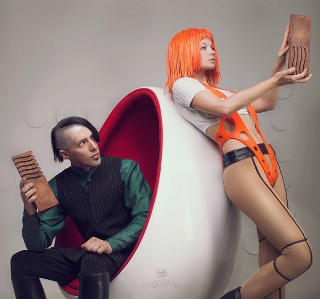 leeloo_fifth_element_04