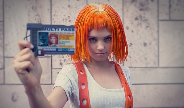 leeloo_fifth_element_12