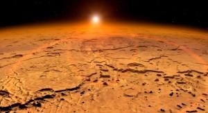 maven-mars-atmosphere-945