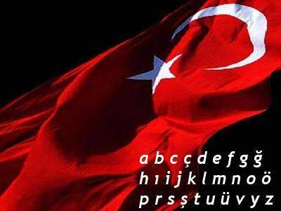turkcenin_enleri_th