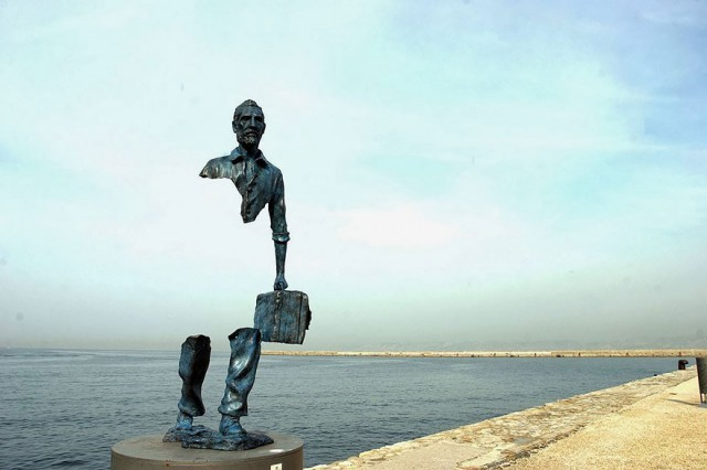 worlds-most-creative-statues-11