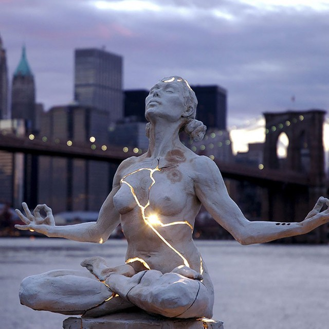 worlds-most-creative-statues-2