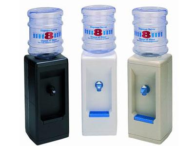 mini fontaine eau