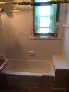 Superior Bathtub Refinishing - Restoration Done Right Boston Metro Area