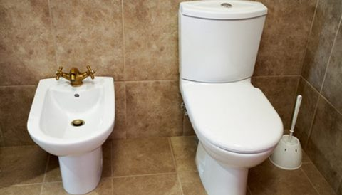 Toilet Refinishing   Superior Bathtub Refinishing   Boston, MA