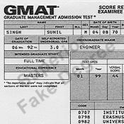 Training Certificates