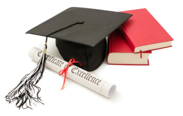 buy fake degree online
